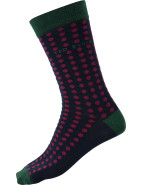 Dotted Sock $10.97
