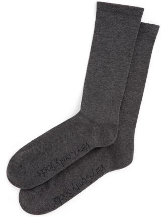 Pillowfeet 2 Pack Socks
