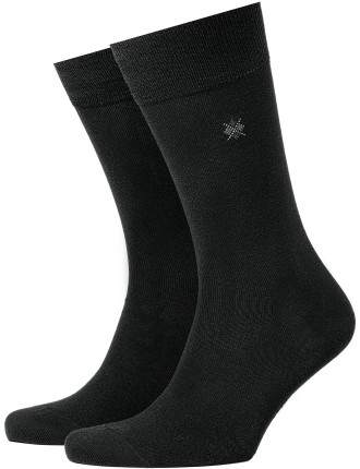Everyday 2 Pack Socks