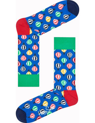 Balloons Socks