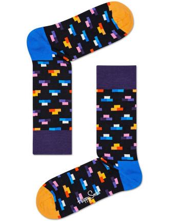 Brick Sock