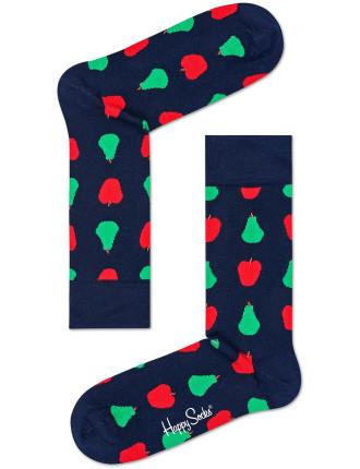 Fruit Sock