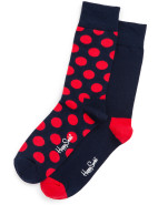 Matching Mismatching Socks Pack of Two $24.95