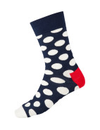 Big Dot Socks $16.95