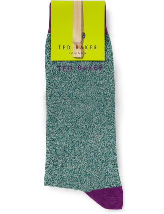 Twisto Sock