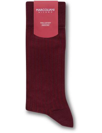 New Essential Sock