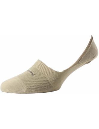 Footlet Shoe Liner