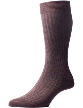 Danvers Flat Knit