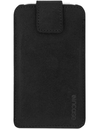 Incase Pull Sleeve For Iphone 4s