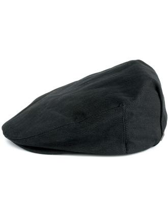 TWILL CUT & SEW CAP