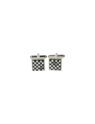 Small Square Chequer