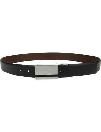 Ventilo Reversable Belt