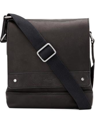 Flapover Daybag
