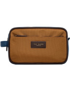 Fenner Nylon Wash Bag $119.95