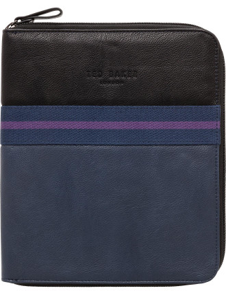 The Case Tablet Case