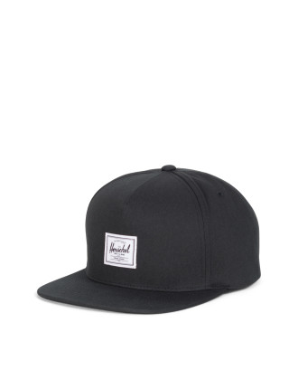 DEAN CAP