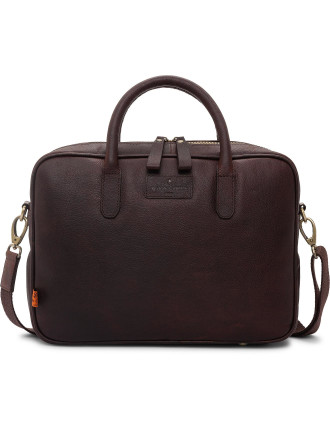 Hove Laptop bag