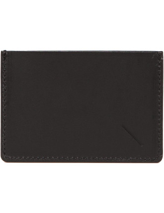 Saturdays NYC Ryan Card Holder