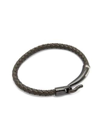 CHEWER  Leather Bracelet