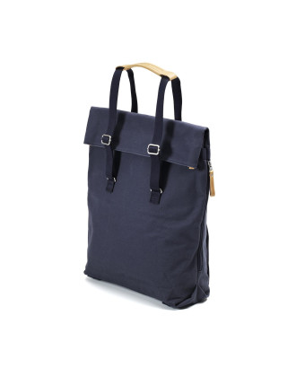 Qwstion Day Tote