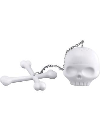 Tea Bones