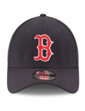 39THIRTY Boston Red Sox - Navy