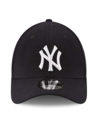 39THIRTY NY Yankees - NAVY