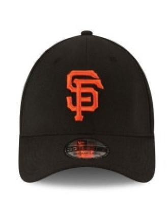 39THIRTY San Francisco Giants - Black