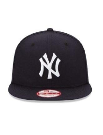 New York Yankees 950 Snapback