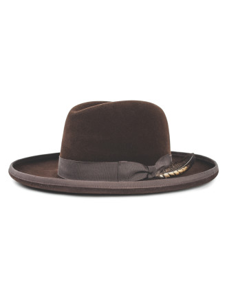 Dalton Ltd. Hat