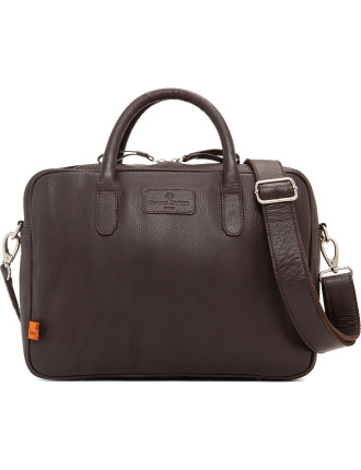 Hove Laptop Bag