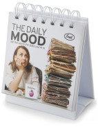Is The Daily Mood $19.95