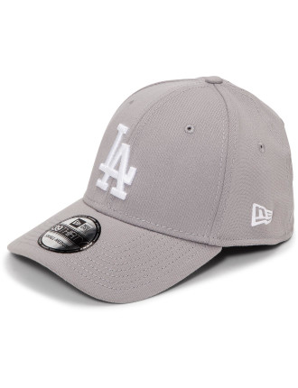 NEW ERA Los Angeles Dodgers 39THIRTY