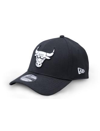 NEW ERA NBA Chicago Bulls 39THIRTY