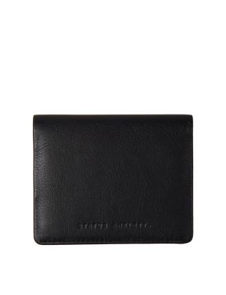 Lennen Wallet