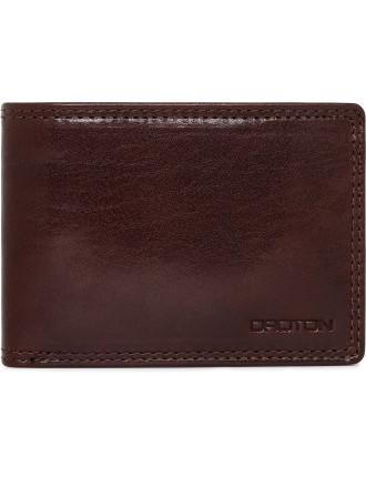 Katoomba 8cc Mini Wallet