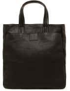 Mens Shopper Tote $349.00