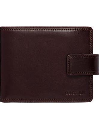 Katoomba 12cc Wallet