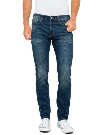 PS by PAUL SMITH Slim Standard Fit Jean