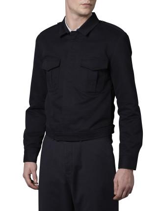 Eisenhower Short Miltary Jacket