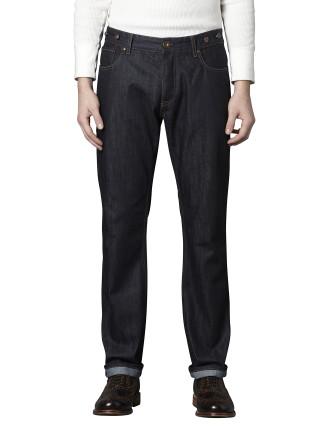 Workwear Jeans