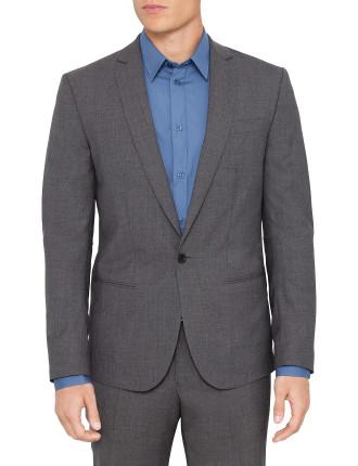 Christian Cool Wool Jacket