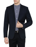 Hopper Dressed Wool Jacket $214.50