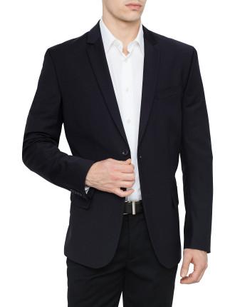Rick Evening Jacket