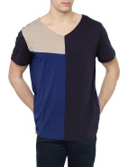 Short Sleeve Mykola Block Prime Jersey T-Shirt $42.47