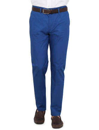 Harvey Twill Pant