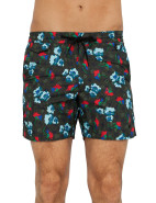 Brennan Swim Short $160.30