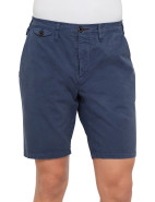 Coin Pocket Short $179.00