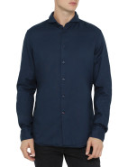 Long Sleeve Dani Deco Dot Shirt $229.00