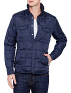 Lawler Pack Poly Quilted Jacket $369.00